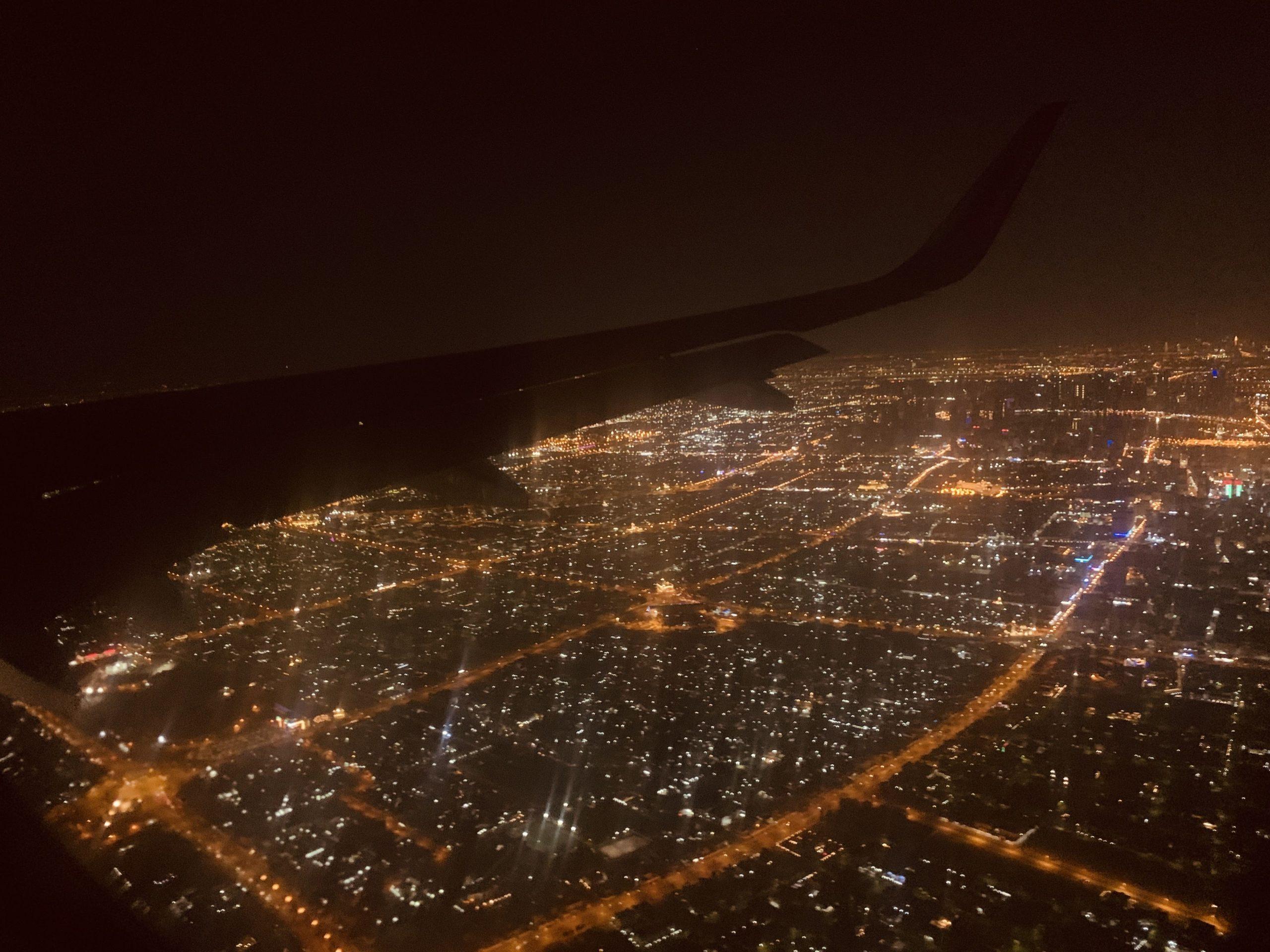 【プレハネ19カ国目】アフリカ3大凶悪都市、ケニアのナイロビでプレハネ再開!