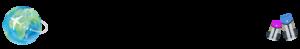 プレハネのロゴ